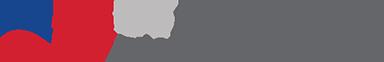 logo-usalliance