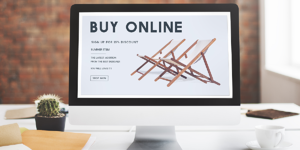 Enhance Your Online Store With These Ecommerce Trends