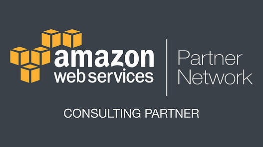 Excelion Named AWS Consulting Partner