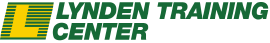 Lynden Training Center logo