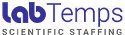 Labtemps logo