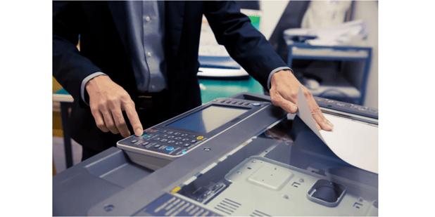 Bien choisir son prestataire « Managed Print Services »
