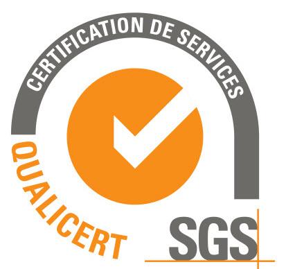 Certification QUALICERT reconduite pour la gamme eco-responsable OWA