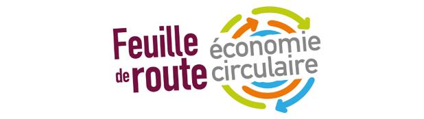 Qu'est-ce que la Feuille de Route économie Circulaire ?