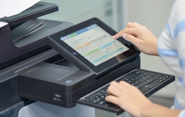 Armor à la conquête du marché des consommables photocopieurs