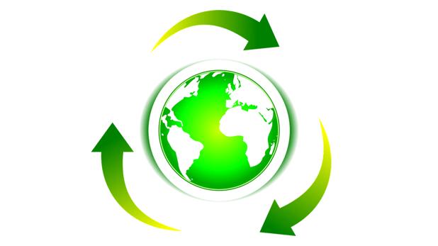 L'economie circulaire : un nouveau modèle économique d'avenir ?