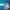 public cloud 300x300