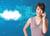public cloud 350x356