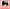 Delhaize_logo_jpg_300_300