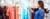 retail edge computing  clothes 1280x491