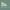 the circular kickstart 300x300