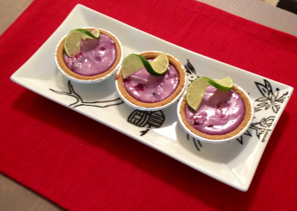 Baby_Blueberry_Key_Lime_Pies-resized-600.jpg