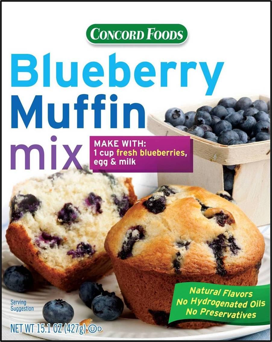 Blueberry_Muffin_Mix