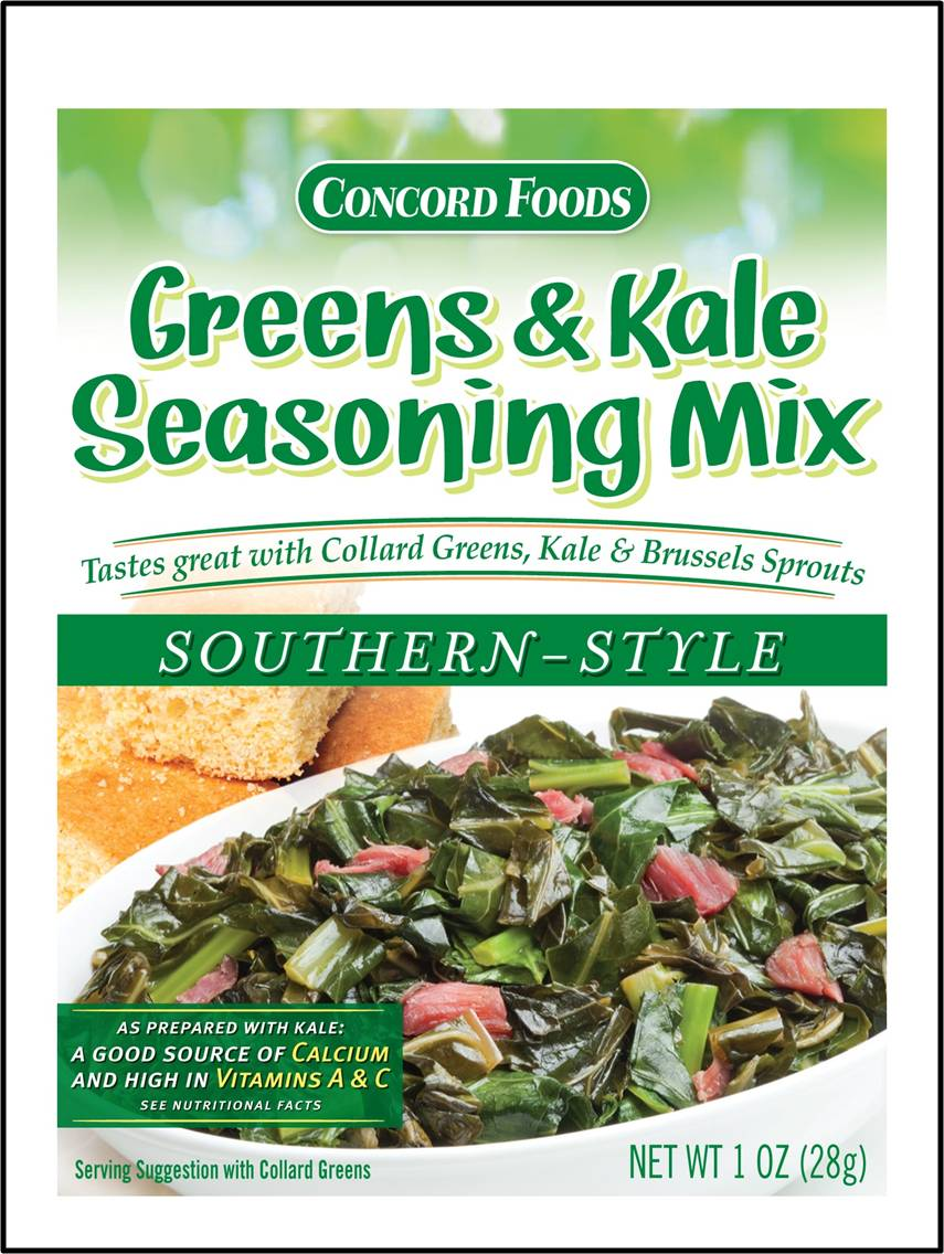 Greens_Kale_Seasoning_Mix