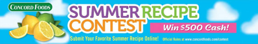 summer_recipe_promotion.png