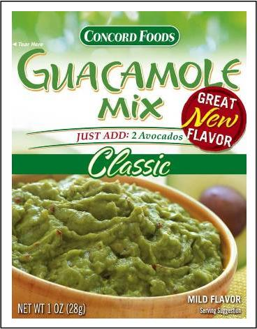 Classic Guac Bdr resized 600