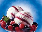 Oringer Products Ice Cream Ingredients Manufacturers