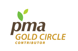 PMA GoldCircleContributor Color forWeb resized 600