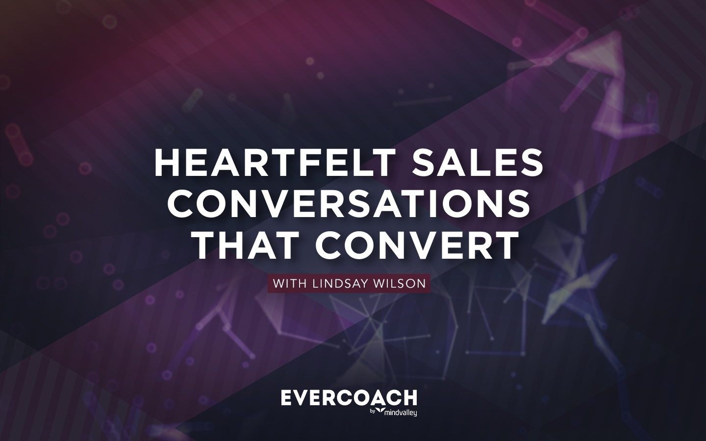 Booked: The High-Converting Sales System