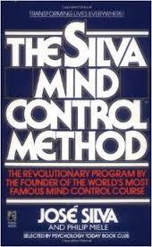 Silva_methods_personal_transformation