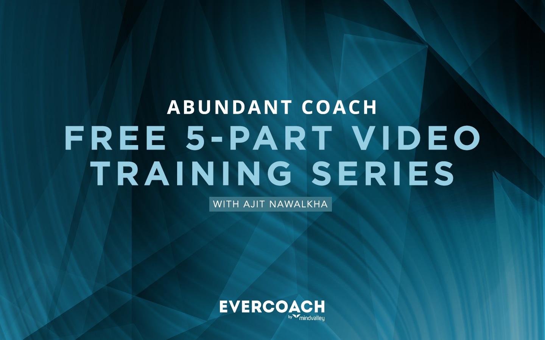 Abundant Coach