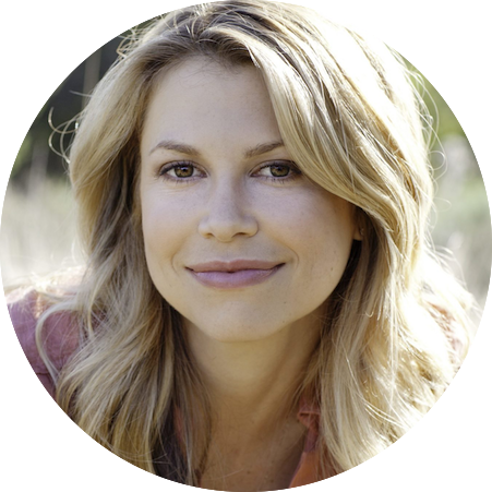 christine-hassler-products.png