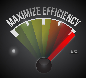 EHR_Training_Increases_Efficiency
