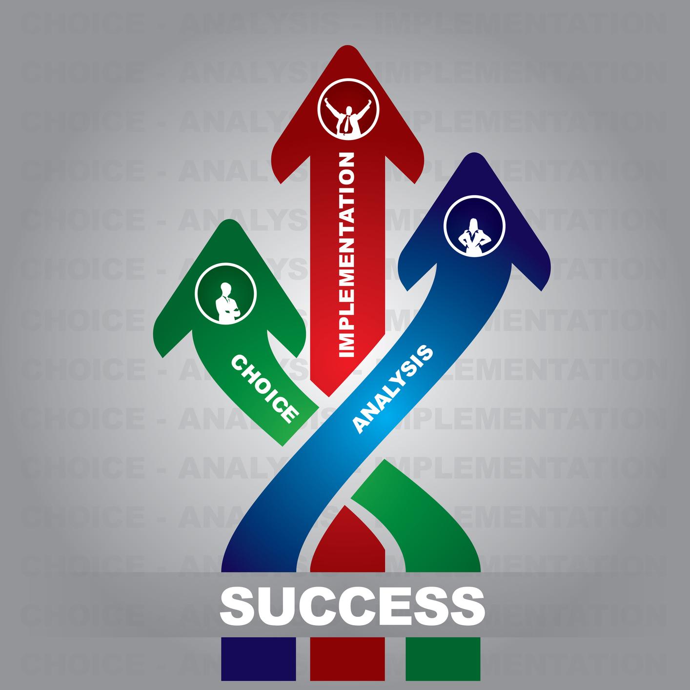 Successful_EHR_Implementation