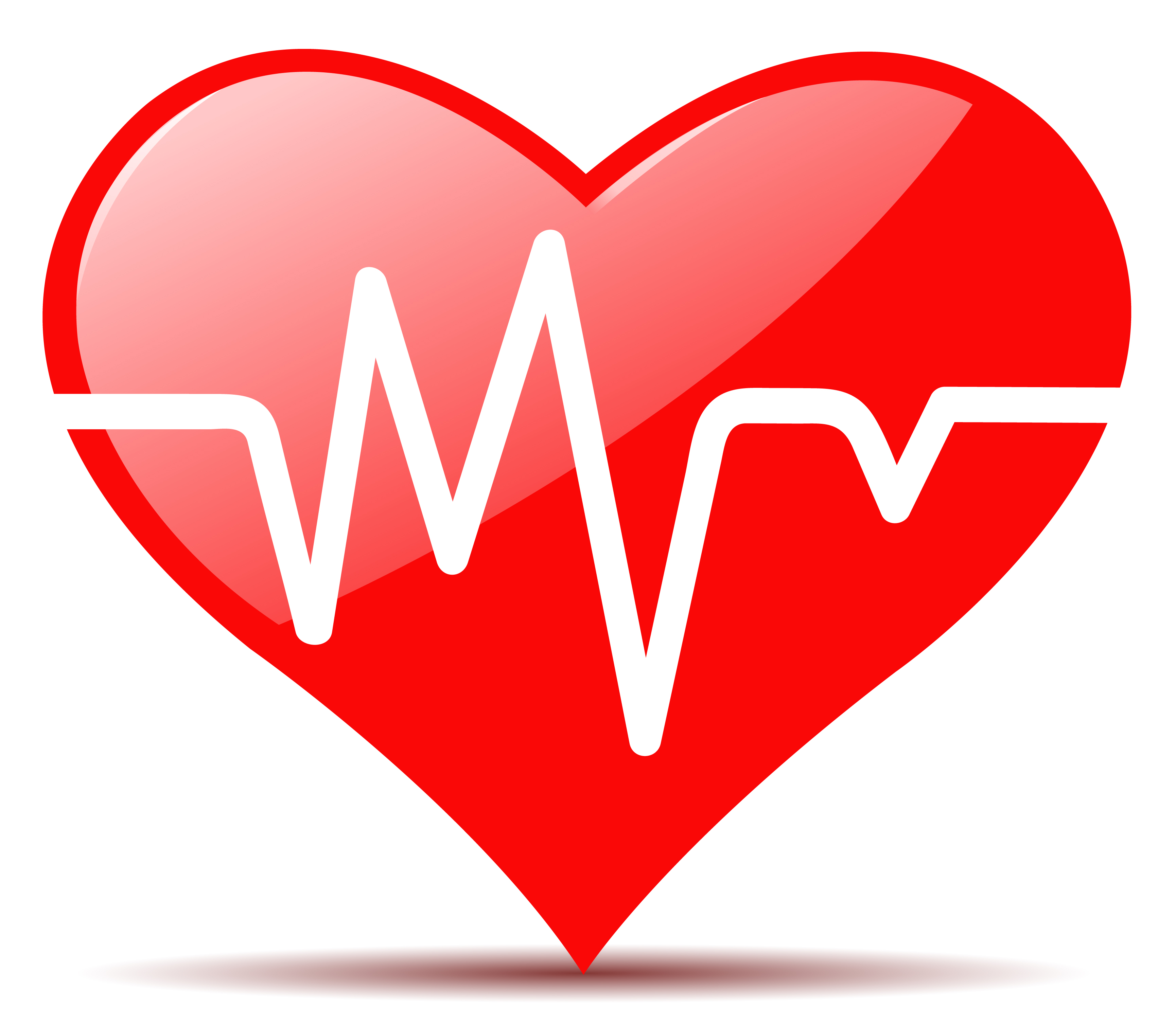 Top 7 Reasons For Cardiologists To Implement Cardiology
