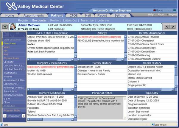 Electronic Medical Billing Software Reviews