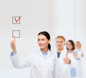 Meaningful_Use_Audit_Checklist