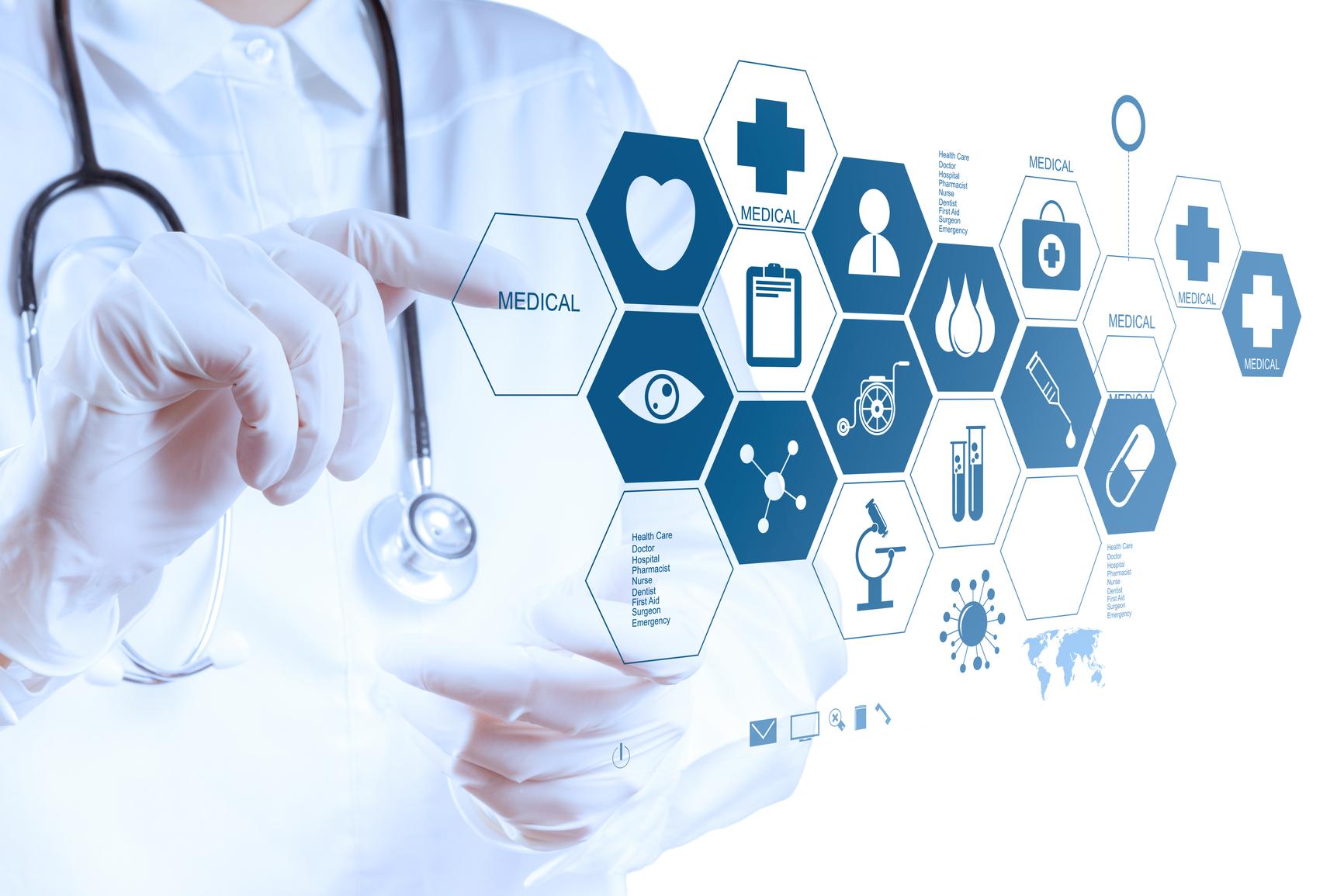 https://cdn2.hubspot.net/hub/62006/file-889628455-jpg/images/future_of_medicine_with_ehr.jpg
