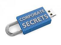 Corporate-theft-data-security.jpg
