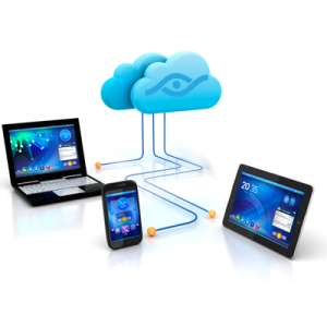 Why Mobile Device Management for BYOD?
