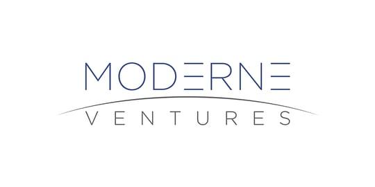 modernventures