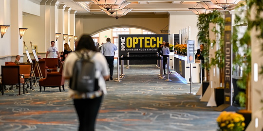 optech1_2018