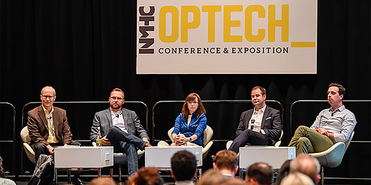 optech_2018