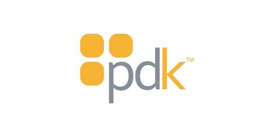 pdkblog