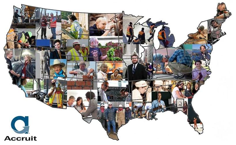 1031s Build America