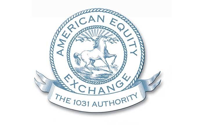 American Equity Exchange logo