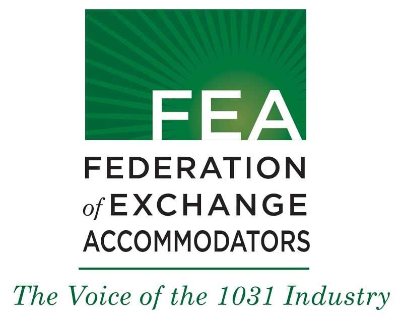 Federation of Exchange Accommodators (FEA)