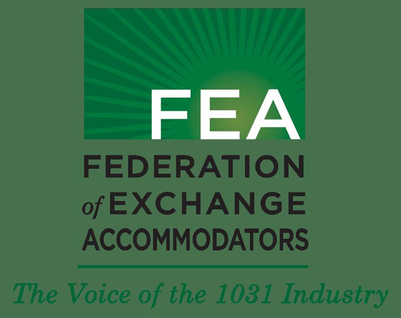 Federation of Exchange Accommodators - FEA