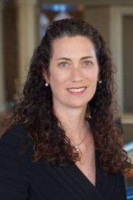 Tracey Wilson Accruit VP Business Solutions
