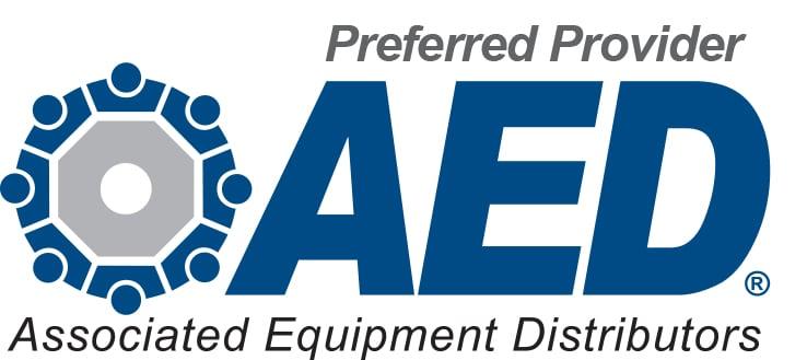 AED Preferred Providers