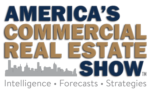 Americas Commercial Real Estate Show