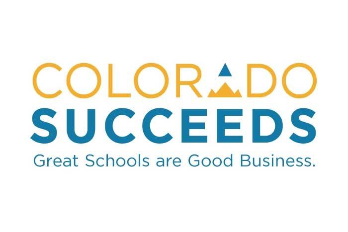 Colorado Succeeds