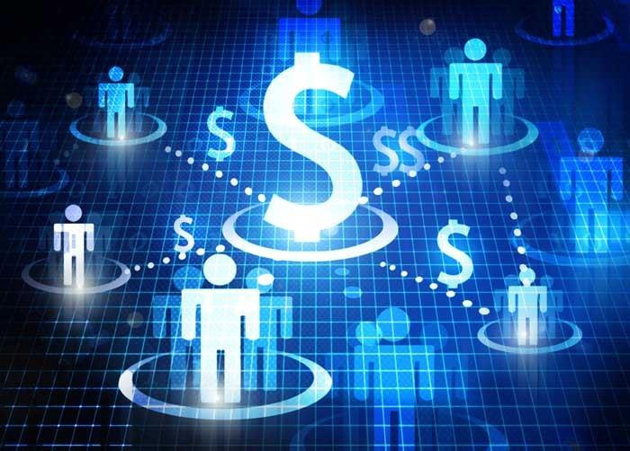 Crowdfunding Part II:  Regulatory Review