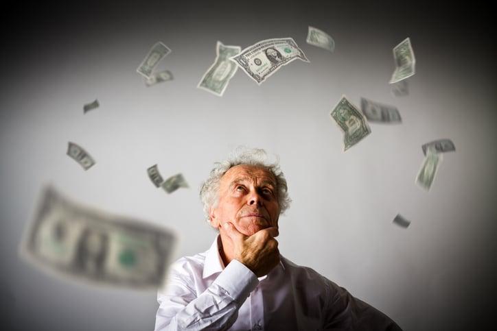Earnest Money versus Down Payments