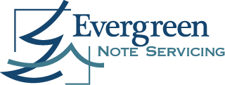 Evergreen Note Servicing