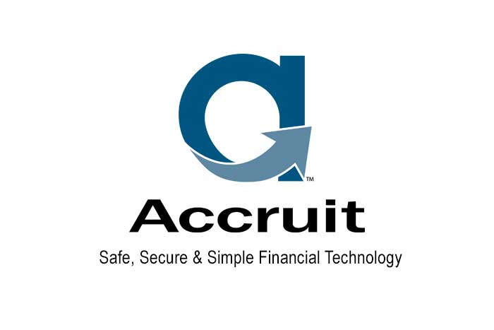 Accruit Expands Real Estate Division with Addition of Veteran Attorney, Jordan A. Born